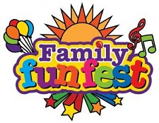 2884a312_family-fun-fest-300x232_2015_10_21_04_36_52_utc_.jpg