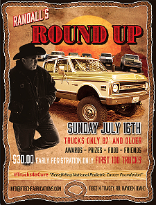 41cb47a2_randalls_roundup_final_flyer_x-small.png
