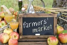 ed53661e_farmers-market.jpg