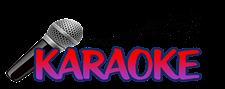 ccc032a7_karaoke.png