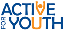 db14f774_active-for-youth.png