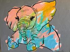 elephant-300x225.png