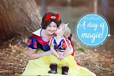 d84fe753_day_of_magic.jpg