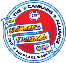 5deb78c2_thecannabiskickballcup_2nd.png