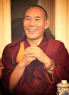 6694a4ae_chamtrul_rinpoche.jpg