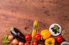 3cecccce_italian-cuisine-2378729_1920.jpg