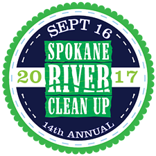 1b2f3fb7_river_clean-up_button.png