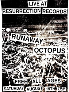 runaway_octopus.jpg
