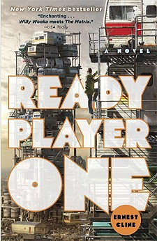 ready-player-one-book-cover.jpg