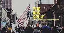 big-split-website-image-3.jpg