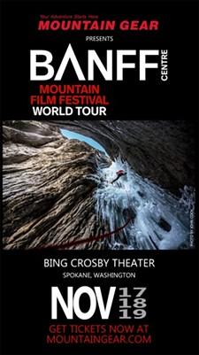 1389-banff-mountain-film-festival.jpg