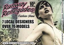 runway_page_slider.jpg