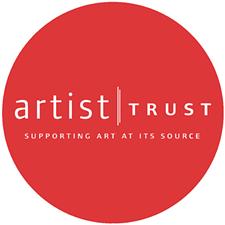 77bf5a57_artist_trust_part_1.png