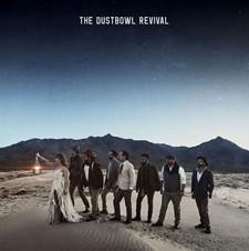 b87240d1_dr_album_cover.jpg