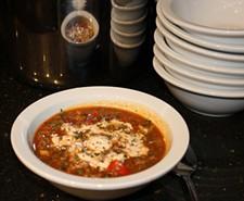 9742c4ed_chorizo_and_lentil_stew.jpg