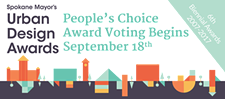 9794fc55_voting_begins_logo_1920x840.png.png