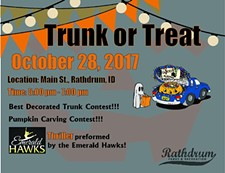 2fe07221_trunk_or_treat_flyer.jpg