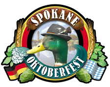 spokane_oktoberfest_logo.png