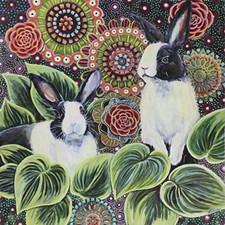 a94f59c1_linnea_-_rabbits_in_the_garden_180.jpg