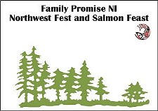 18b5ec1c_northwest-fest-logo_final_small.jpg