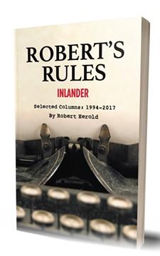 robertsrules_book.jpg