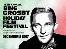 1404-bing-crosby-holiday-film-festival.jpg