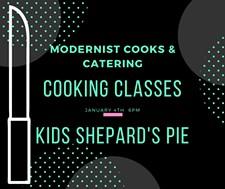 125cc602_shepards_pie_kids.jpg