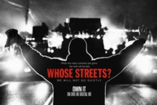 whosestreets_promo_1960x1304.jpg