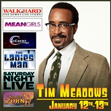 859e8306_tim_meadows.jpg