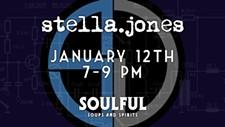 sj_soulful_-_jan_fb_event.jpg