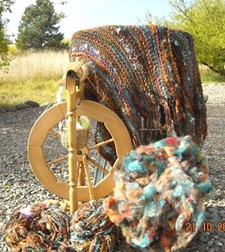 c5f75290_jaquetta_2018_wheel_west_wool_005.jpg