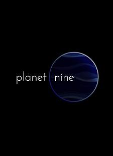 53abe7ed_planetnine.jpg