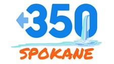 668aa34b_350_spo_logo.jpg