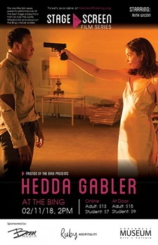 1433-hedda-gabler-stage-to-screen.jpg