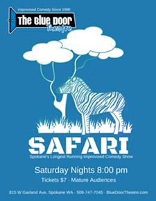 ad0caaf3_safari.png