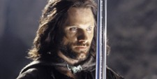 aragorn-lord-of-the-rings.jpg