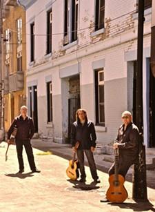2650e612_montreal_guitare_trio_photo.jpg