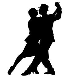 460f62d6_tango-clipart-7cankbpca.jpeg
