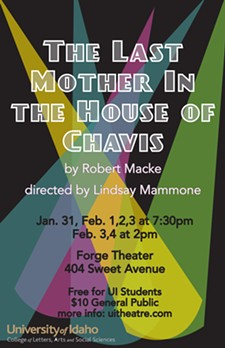 7c3d0e0e_poster_last_mother_in_house_of_chavis.jpg