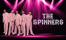 cda-1453-the-spinners-1120x680.jpg