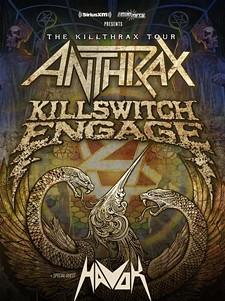 killthrax2.jpg