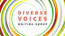 diverse_voices-25.png