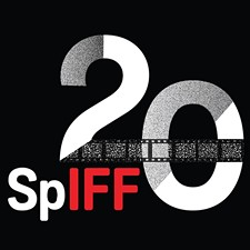 1445-spiff-20-spokane-international-film-festival.jpg