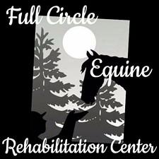 3d465f5a_full_circle_logo.jpg