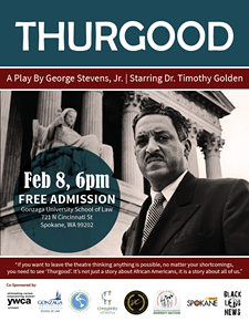 b8cf923f_thurgood_play_-_feb_8.png