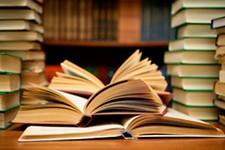 50fffbb2_01-generic-books.jpg