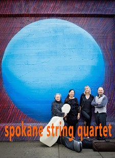1438-spokane-string-quartet.jpg