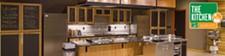 e08c0691_kitchen_hub_banner.jpg