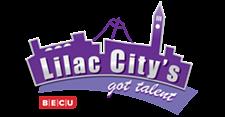 136b52ad_lilac_city_s_got_talent_logo.png