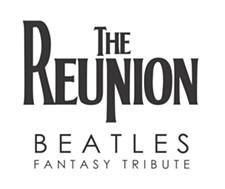 c3a0137d_reunion_logo_2018.jpg